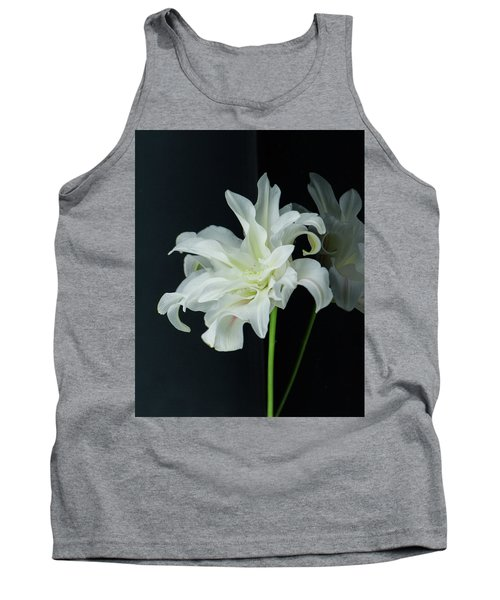 Lily Reflected Tank Top