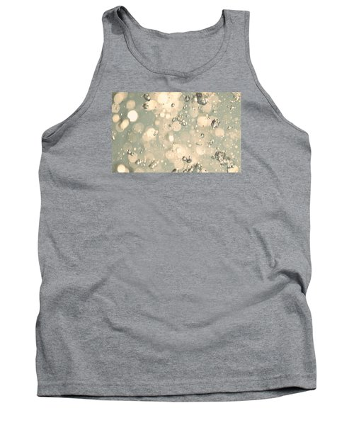 Tank Top featuring the photograph Living Water by The Art Of Marilyn Ridoutt-Greene