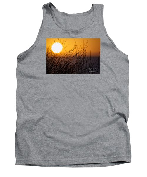 Llangennith Sun Tank Top
