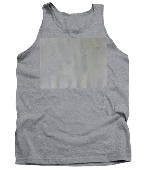 Lucky New Year Tank Top