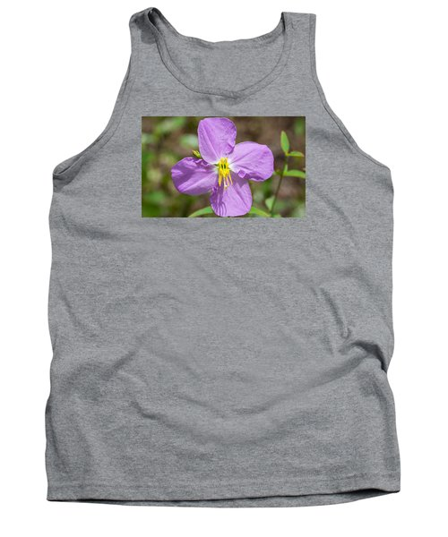 Meadow Beauty Tank Top