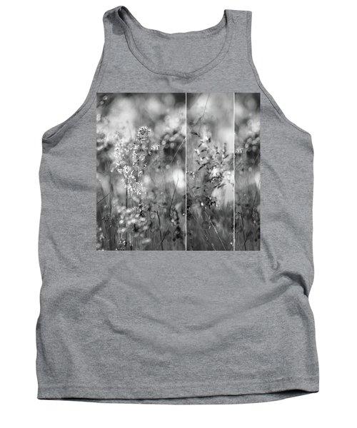Meadowgrasses Tank Top