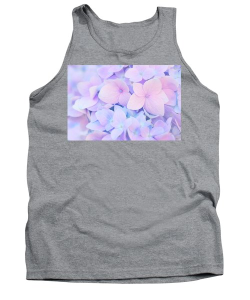Mellifluence Tank Top