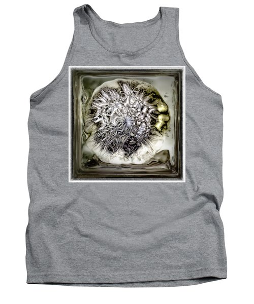 ...mind Blowing.... Tank Top