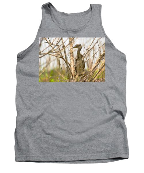 Mom And Baby Tank Top