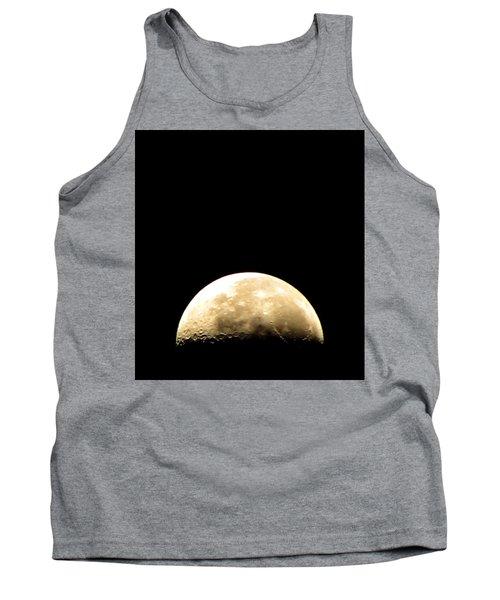 Moon Loop Tank Top