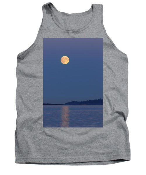 Moonlight - 365-224 Tank Top