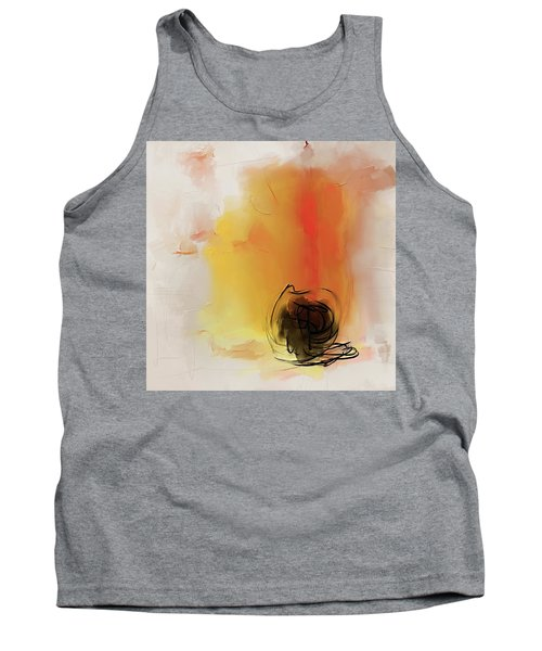 Obsession Tank Top