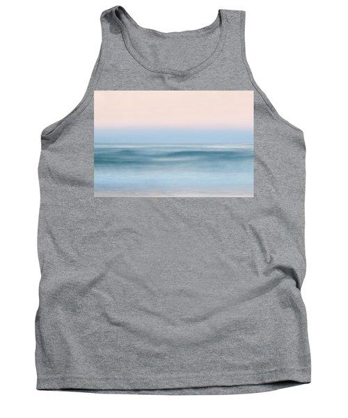 Ocean Calling Tank Top