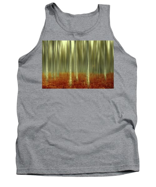 One Day Like This Tank Top