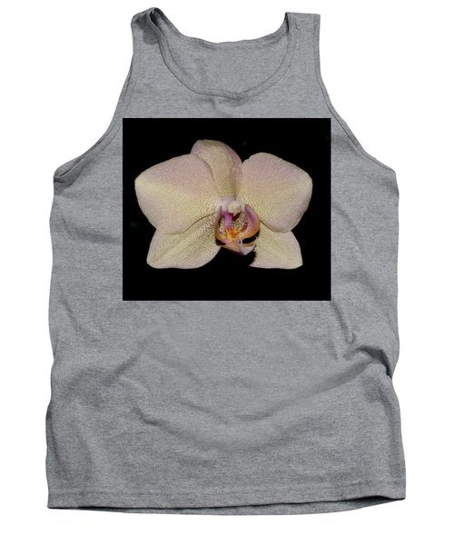 Orchid 2016 2 Tank Top