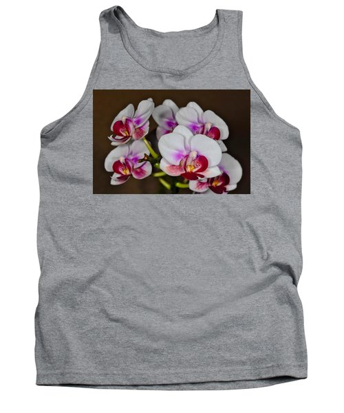 Orchid 306 Tank Top
