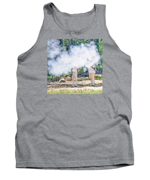 Page 27 Tank Top