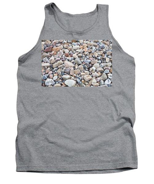 Pebbles Tank Top