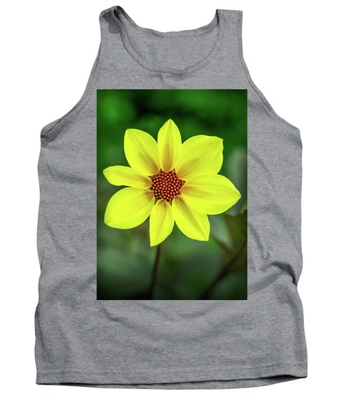 Pick Me I'm Yours Tank Top