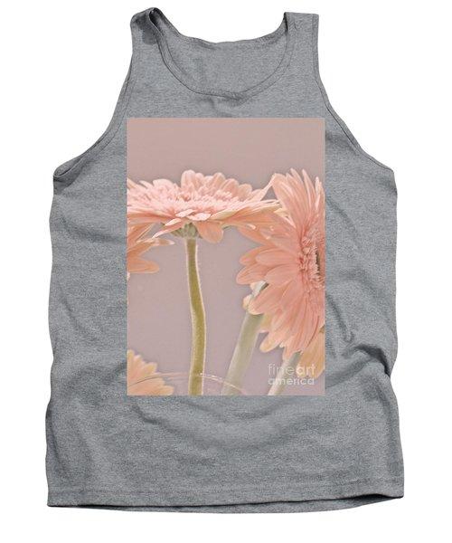 Pink Dreams Tank Top