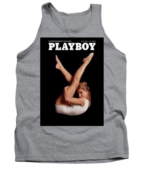 Playboy, May 1964 Tank Top