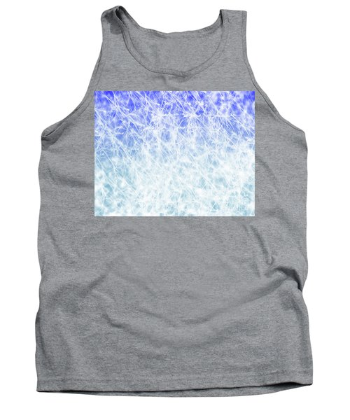 Radiant Days Tank Top by Trilby Cole