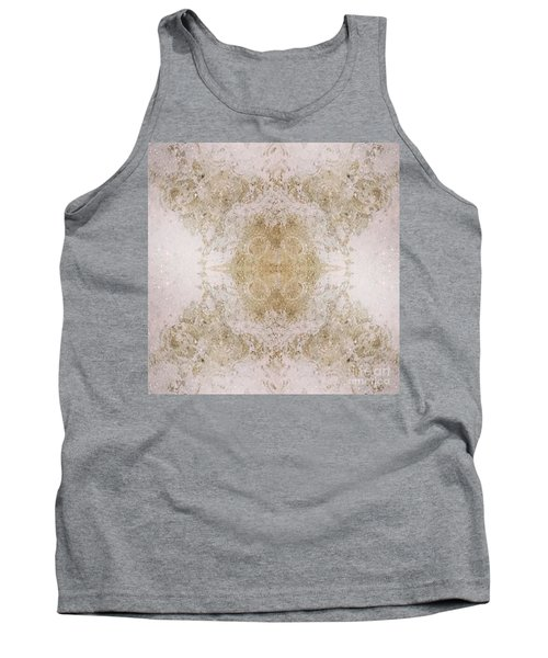Rainfall  Tank Top