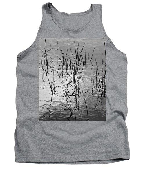 Reeds Tank Top