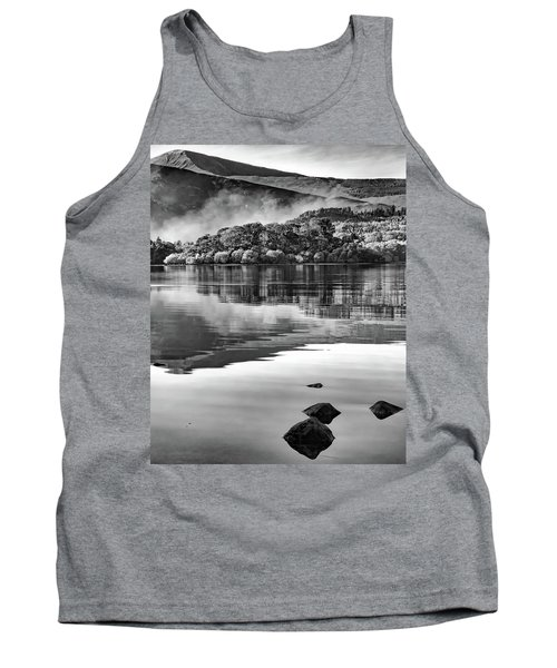Reflections Of Derwent Tank Top