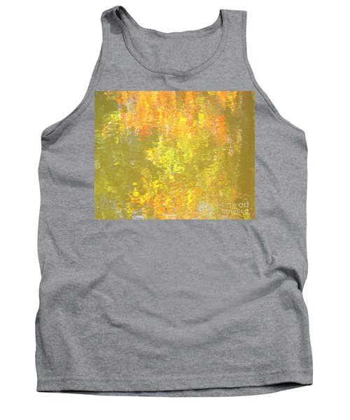 Remedy Tank Top