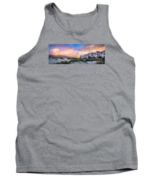 Rest And Relaxation Tank Top