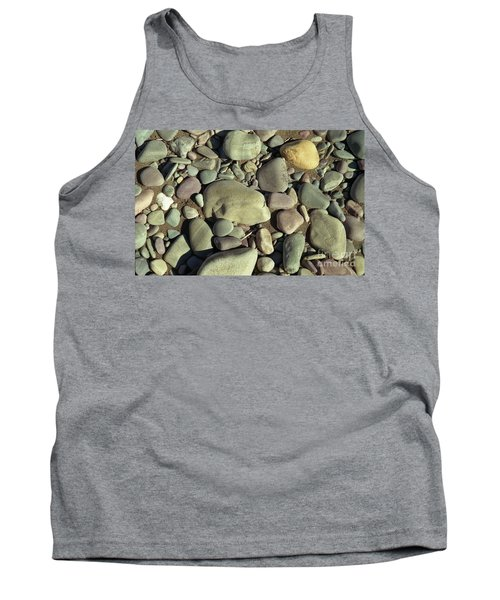 River Rock Tank Top