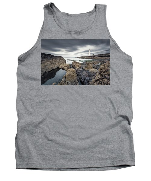 Scurdie Ness 1 Tank Top