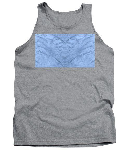 Seabed Tank Top
