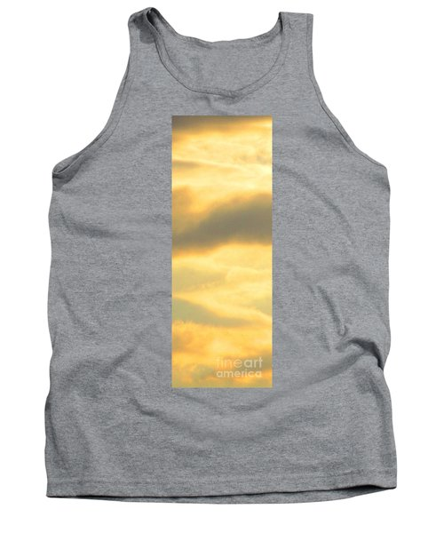 Slice Of Heaven Tank Top