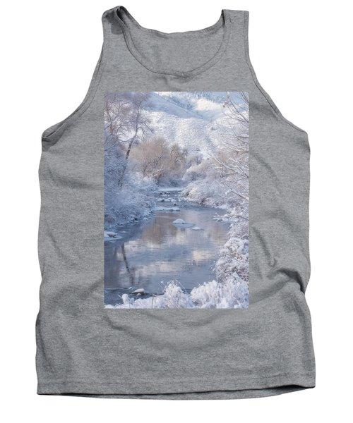 Snow Creek Tank Top