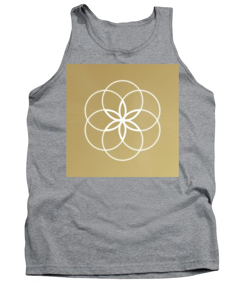 Soul Creation Tank Top