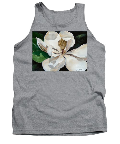 Southern Lady    Sold Tank Top