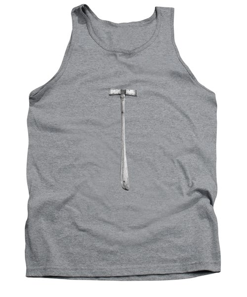 Specialized Hammer Tank Top