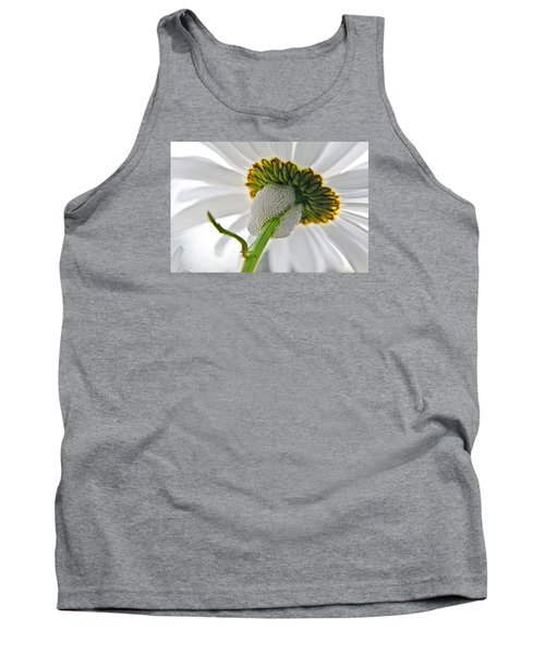 Spittle Bug Umbrella Tank Top by Adria Trail