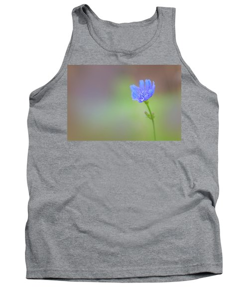 Standing In The Breeze Tank Top