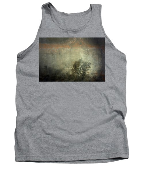 Station  Tank Top