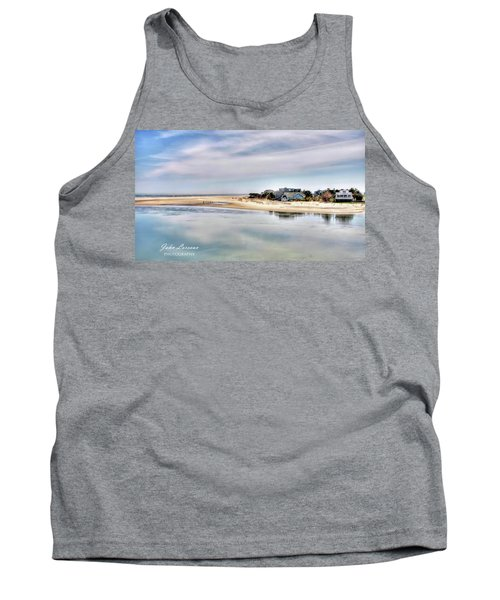 Strathmere Tank Top
