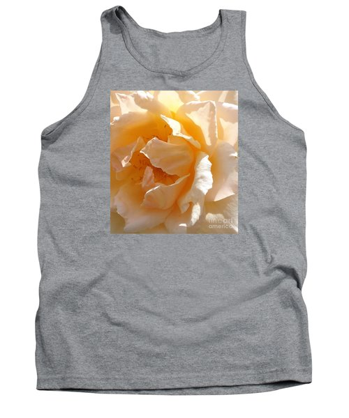 Sunny Delight Tank Top