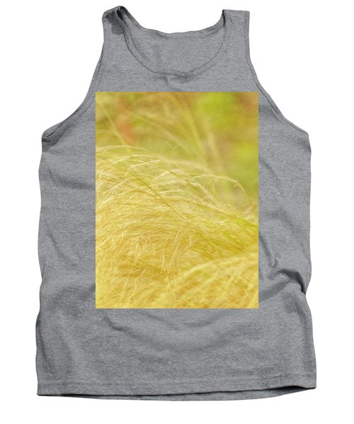 Swaying  Tank Top