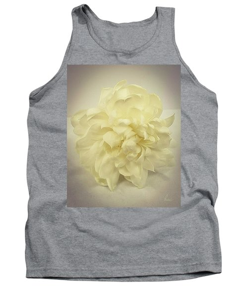Sweet Dreams Tank Top by Bruce Carpenter