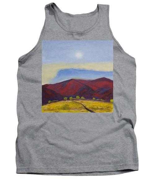 Taos Dream Tank Top