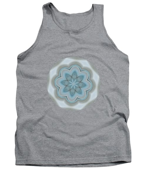 The Headland   Tank Top