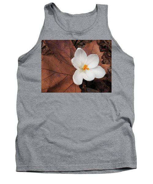 The Next Generation Tank Top