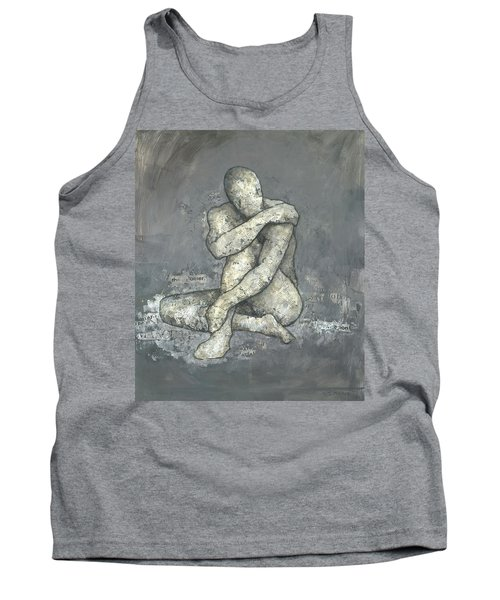The Other Tank Top
