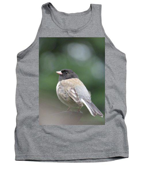 This Little Bird 2 Tank Top