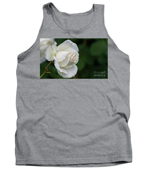 Tineke Rose 2 Tank Top