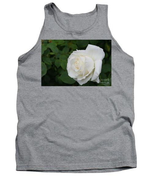 Tineke Rose 3 Tank Top