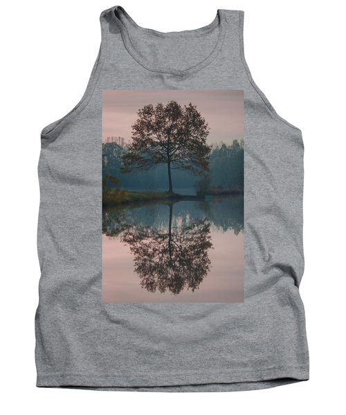 Two Loners Tank Top